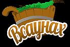 Каталог саун и бань в Туле vsaunah.ru